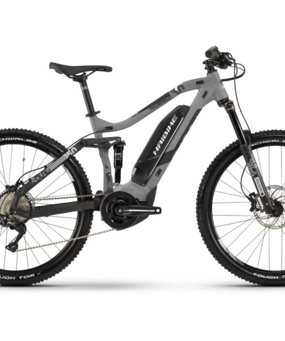 hire full suspension bike sardinia
