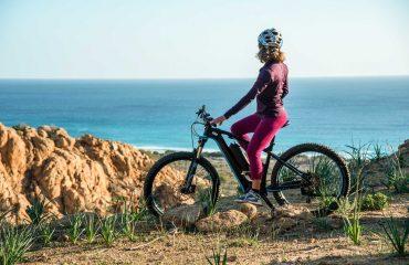 Come scegliere la bicicletta per me